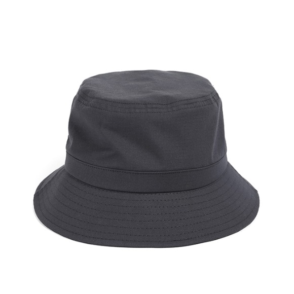 CT RIPSTOP BUCKET HAT (navy)