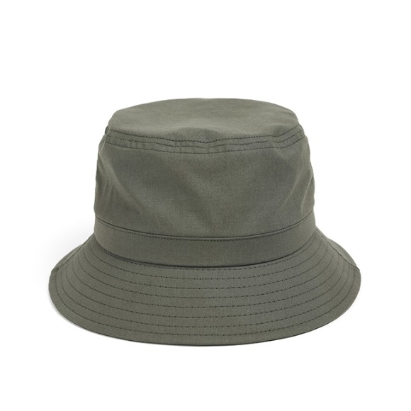CT RIPSTOP BUCKET HAT (khaki)